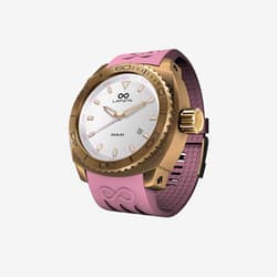 Reloj Casual Lapizta Amur 2103