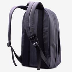 "Bolso Porta Laptop Miracase 15.6"" - Negro"