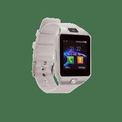 Smartwatch Dz9