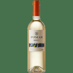 Vino Blanco Pomar 750ml