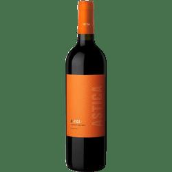 Vino Tinto Astica Cabernet Sauvignon 750ml