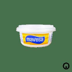 Margarina Mavesa 250 gr