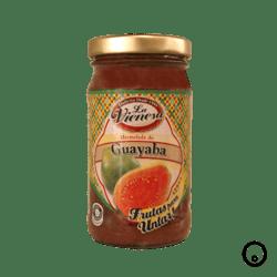 Mermelada de Guayaba La Vienesa 240 gr