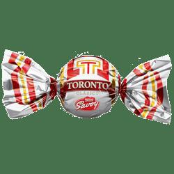 SAVOY® Toronto 9 g