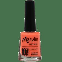 Esmalte Profesional Marylin Phytoqueratina 11ml
