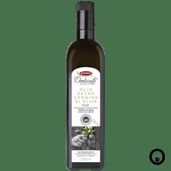 Aceite de Oliva Terra Di Bari 750ml