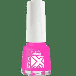 Esmalte Valmy Xtreme Color Melody Dance #83