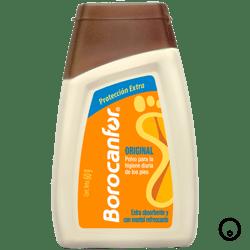 Borocanfor Original 60 g