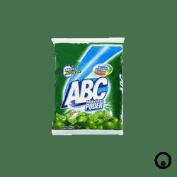 Detergente ABC Limón 1 kg