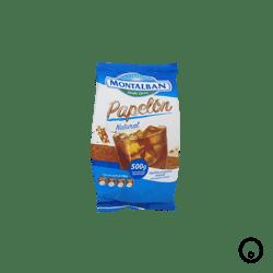 Papelón Natural Montalban en Polvo 500 g
