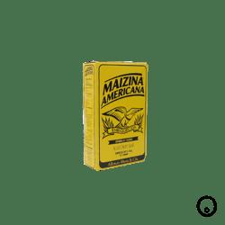 Maicena Maizina Americana 200g
