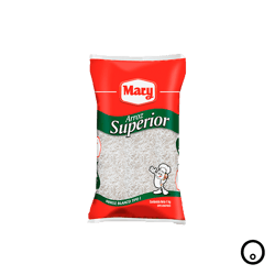 Arroz Mary Superior Tipo 1 1 kg