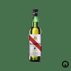 Whisky Black & White 8 Años 750 ml