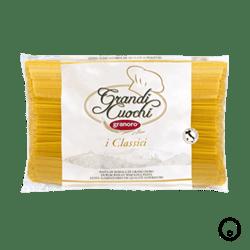Pasta Granoro Lingue Si Passero 3kg