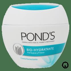 POND'S® Crema Biohidratante 100 g