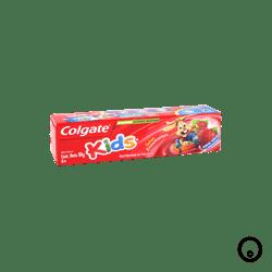 Gel Dental Colgate Kids Frutilla 50 g
