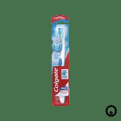 Cepillo Dental Colgate 360 Sensitive Pro Relief Aft
