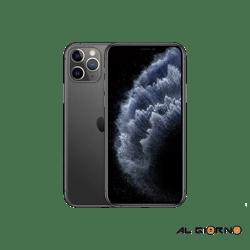 Celular Iphone 11 Pro Max 256 GB - Negro