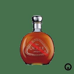 Ron Cacique Antiguo 750 ml