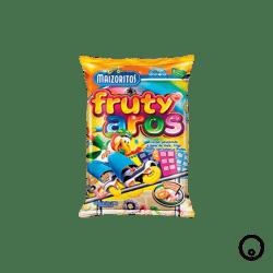 Cereal Maizoritos Fruty Aros 240g