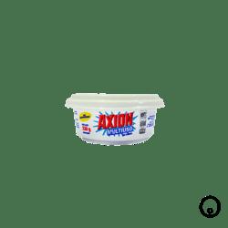 Lavaplatos en Crema Axion Multiuso 230 g