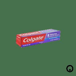 Crema Dental Colgate MPA + Neutra Azúcar 75 ml