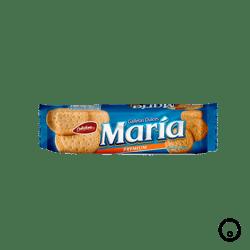 Galleta María Premium 250 g