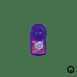 Desodorante Lady Speed Stick Pro 5 en 1 50 ml