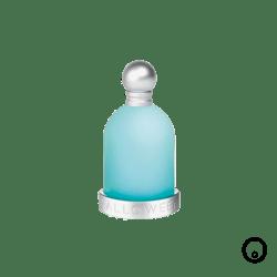 Halloween Blue Drop de Jesús del Pozo 100 ml