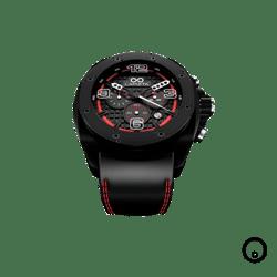 Reloj Deportivo Lapizta Oryx 1206