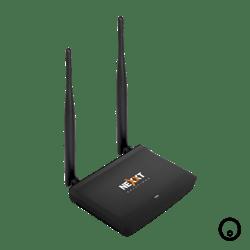 Router Nexxt N Tarvos 300