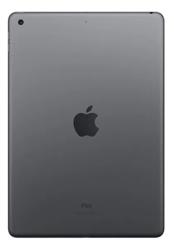 Tablet iPad 7ma Generación 32 GB 2 GB RAM Cámara 8 MP WiFi