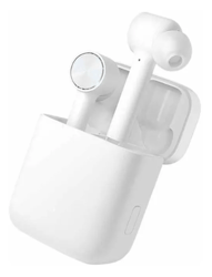 Audífonos Xiaomi Mi True Wireless Earphones Bluetooth