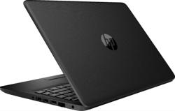 Laptop Hp Amd Athlon Modelo 14-dk1003dx 4gb Ram 128gb Ssd