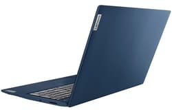 Laptop Lenovo Ideapad 3 15iil05 15.6 I3 8gb Ram 256gb Ssd