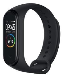 Reloj Inteligente Smartwatch Xiaomi Mi Band 4 Compatible con Android-iPhone