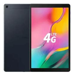Tablet Samsung Tab A2019 Sm-t295 32 GB 2 GB RAM 4G LTE
