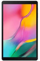 Tablet Samsung Tab A2019 8 WiFi Sm-t290 32GB 2GB RAM